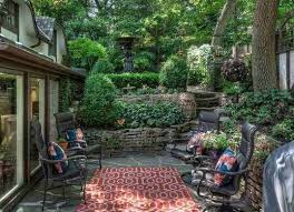 Backyard Privacy Ideas 11 Ways To Add Yours Bob Vila
