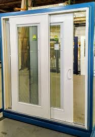 sliding patio doors in lehigh valley