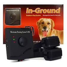 Funace Invisible Dog Fence Review Dog Equipment Expert