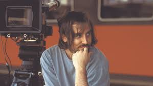 The Films of Richard Linklater, Ranked Worst to Best | IndieWire