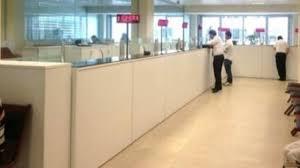 Arefe günü bankalar açık mı, EFT yapılır mı 2020? Arefe günü ...
