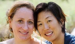 Abigail Clark, Christine Hwang - The New York Times