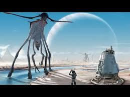 """Resultado de imagen de Resultado de imagen de extraterrestres de otros mundos"""""""