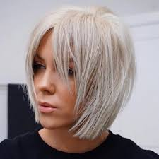 50 inverted bob ideas you can easily