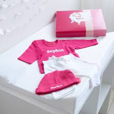 Image result for Makaboo baby gifts""