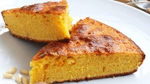 Karadeniz'in enfes Mısır ekmeği tarifi - Hamurişi Tarifleri