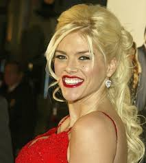 Anna Nicole Smith opera to make U.S. debut in New York - Los Angeles Times