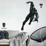 Black Panther Wall Art Wayfair