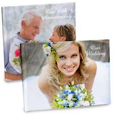 coffee table books personalized photo
