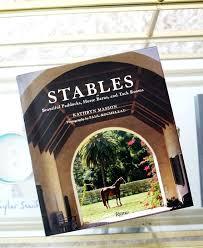 horse coffee table book demako info