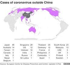Coronavirus: Third UK patient 'caught ...