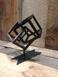 Wesley West | Saatchi Art