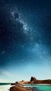 20 samsung galaxy hd wallpapers on