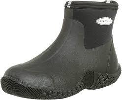 muck boot the original muckboots