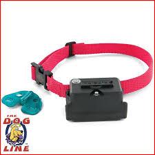 Petsafe Stubborn Dog Receiver Collar Pig19 10763