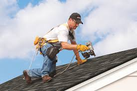 Can a General Contractor Do Roofing?   Town & Country Roofing