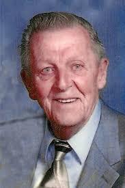 Reynolds, Lyle E. | Madison Obituaries | madison.com