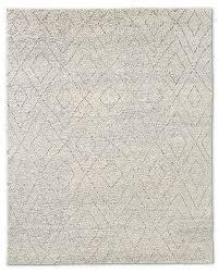 double diamond moroccan wool rug rugs