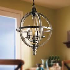 kichler chandeliers hanging multi
