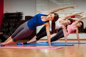 10 best yoga pants brands in india