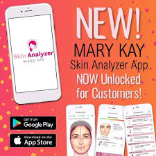 Debra Hottle, Mary Kay Beauty Consultant - Posts | Facebook