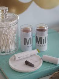 milk makeup uk launch