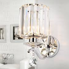shade hardware fixture modern wall sconces