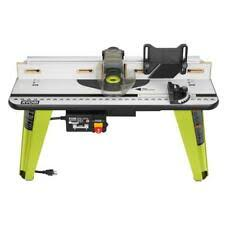 Incra Wonderfence37 Wonder Fence Router Table Fence For Sale Online Ebay