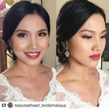 dallas hair and makeup artist