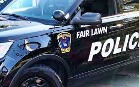 Fair Lawn Pd Four From Brooklyn One From Long Island Nabbed With Car Stolen From Jersey City Fair Lawn Glen Rock Daily Voice