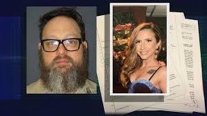 Sexual assault survivor not notified her attacker released from ...