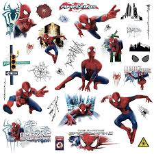 Fathead Marvel Ant Man Peel And Stick Wall Mural For Sale Online Ebay