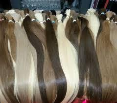 extensions hair by hisham