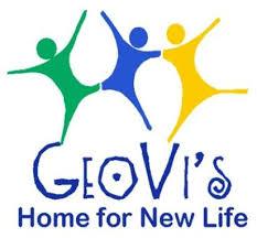 Expert Cindy Springsteen Joins GeoVi's Home as Teen Advisor -- Avis Ward |  PRLog
