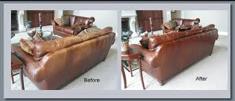 redye leather at home read this blog