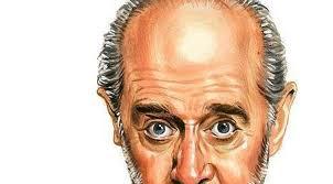 George Carlin | Artist | www.grammy.com