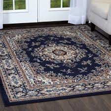 area rug runner 2x8 oriental carpet