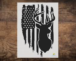 Pin On Hunting Decal