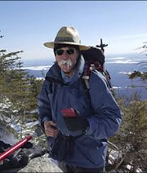 John Stetson | Obituary | Bangor Daily News
