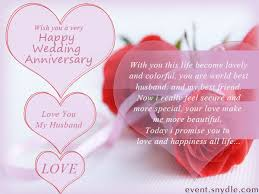 marriage anniversary quotes for my husband image quotes at