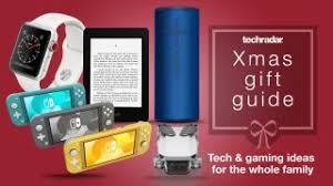 gift ideas 2019 20 great
