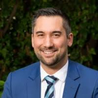 "3 ""Aaron Pero"" profiles | LinkedIn"