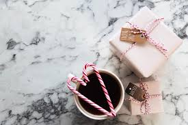 gift ideas to warm up someone s heart