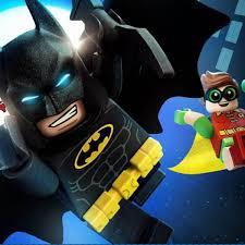 Kit Imprimible Lego Batman Candy Bar Invitaciones Editable