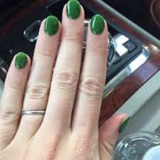 sns nails cost sydney papillon day spa