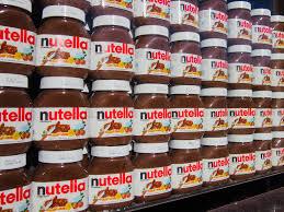 nutella-hakında-bilmediğiniz-8şey-kıbrıs-gercek-karakuş-gıda ...