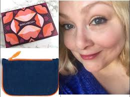 asmr makeup tutorial middle