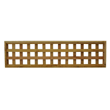 Privacy Wood Fence Panels Wood Fencing The Home Depot