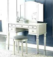 vanity table ikea best vanity images on