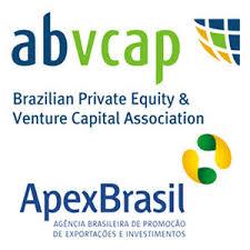 September 14-17, 2020 | Virtual Investor Meeting — LAVCA Week